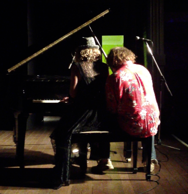 DBs nimbin cabaret grand piano
